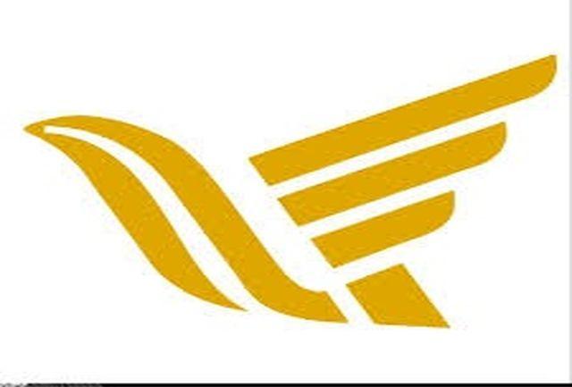 ارسال بیش از ۷ میلیون مرسوله پستی در قم/افتتاح ناحیه پستی پردیسان نیازمند اعتبار