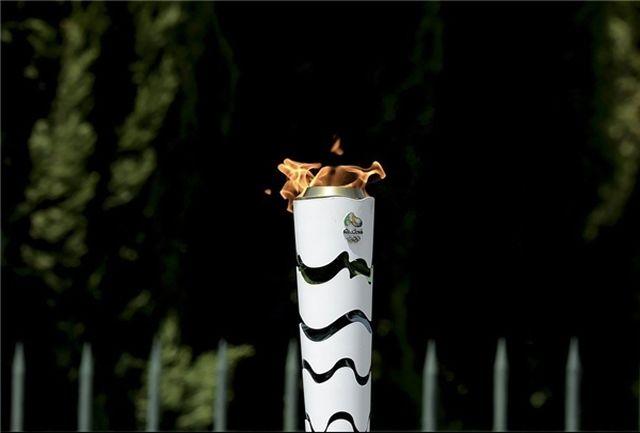میزبان المپیک 2024 مشخص شد