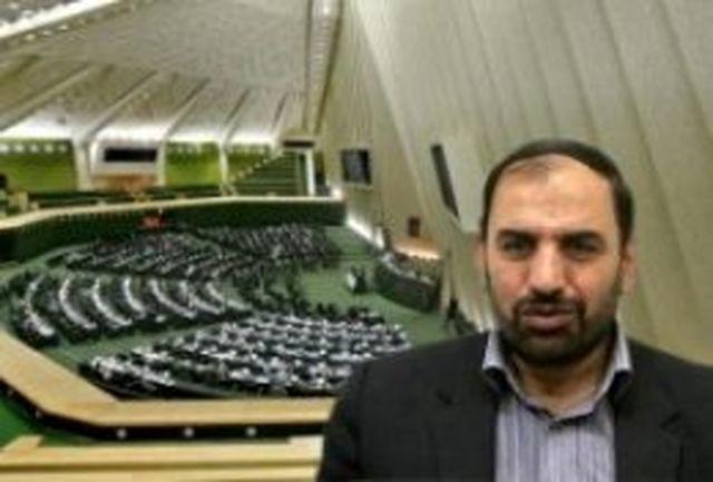 ایران در آستانه مذاکرات استانبول ابتکار عمل را به دست گرفت