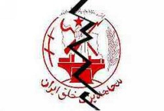 منافقین هیچ پایگاه مردمی در ایران ندارند
