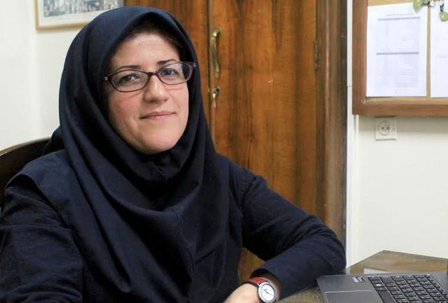 دبیر علمی دومین همایش ملی انیمیشن ایران منصوب شد