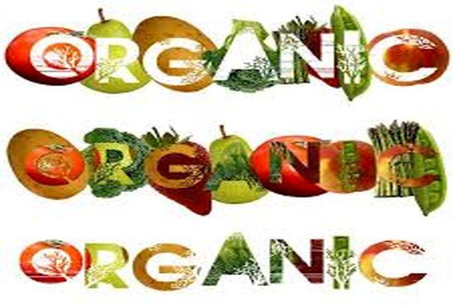 اهمیت  شناخت ویژگی های مواد غذایی ارگانیک