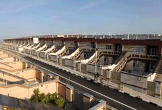 عبور نمایشگاه بینالمللی صنعت ساختمان از تحریمها