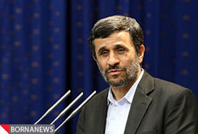 روشهای مدیریت ایرانی باید زنده شود