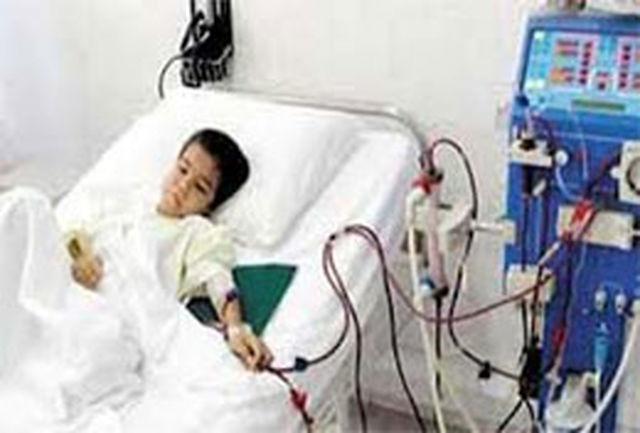 شناسایی۳۰۱ بیمار هموفیلی در همدان