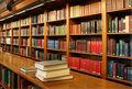 اعتبار تعمیر و تجهیز کتابخانه های ایلام ٢ برابر شد