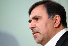 آزادراه تهران شمال 83 درصد پیشرفت با 130 کارگاه فعال