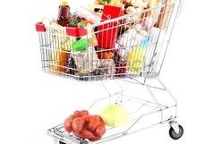 11 میلیون نفر  بسته حمایت غذایی دریافت میکنند