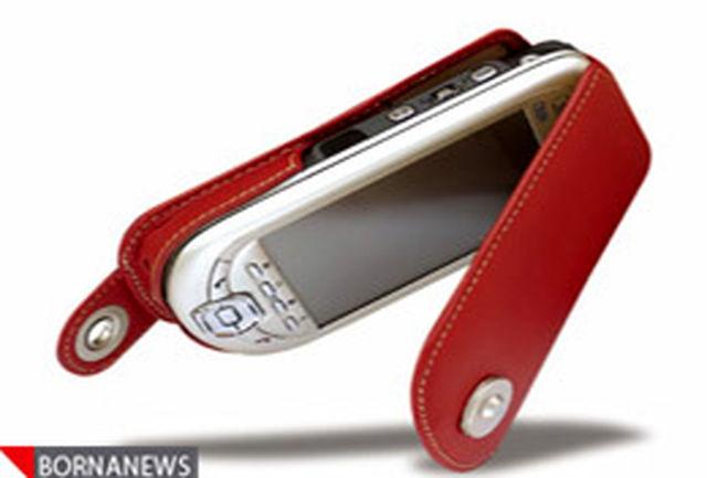 یزدیها خوشحسابترین مشتریان تلفن همراه هستند