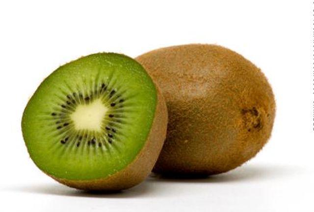 این میوه مانند آسپرین موجب رقیق شدن خون می شود