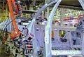 تقویت صنعت ماشین سازی در شمال غرب کشور با توان فعالان اقتصادی خراسان رضوی