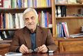 هاشمی طبا: برای خصوصی سازی ابتدا باید دولت تصمیم بگیرد