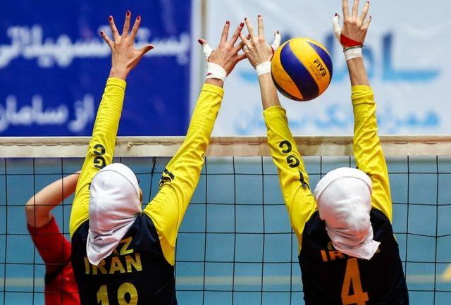 دو شهرآورد حساس در تهران