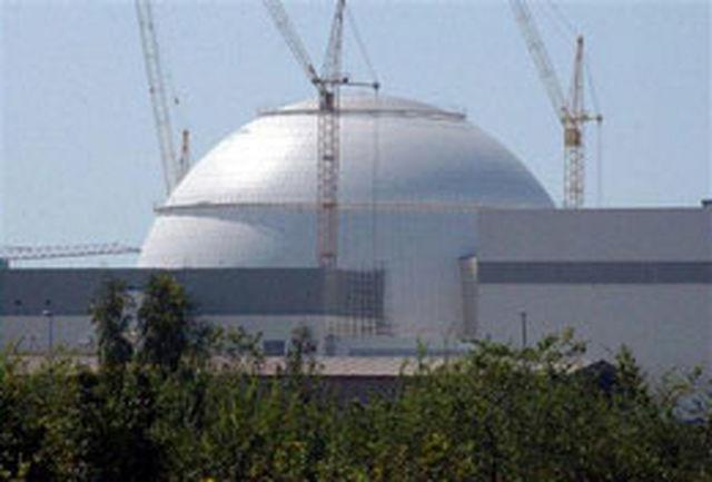 راكتور هستهای از تحقیقات كشاورزی فارس پشتیبانی خواهد كرد