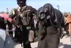 وصیت یک داعشی دقایقی قبل از عملیات انتحاری