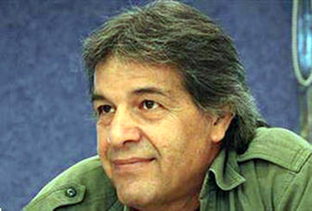 پیام تسلیت مجید سرسنگی در پی درگذشت مصطفی عبداللهی