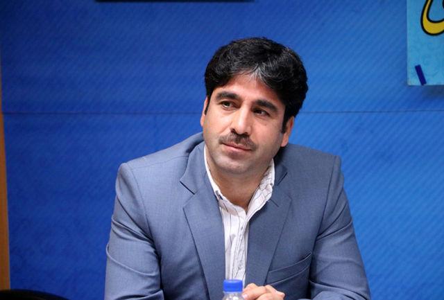 جشنواره امید ونشاط  بمناسبت هفته جوانان  در اراک وساوه برگزارخواهدشد