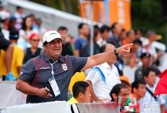 پرافتخارترین مربی جهان برای هدایت تیم ملی به ایران آمد+عکس
