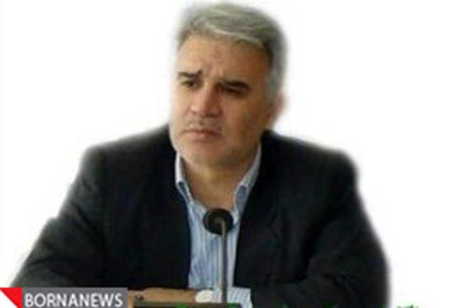 سازمان بازرگانی آذربایجان غربی قاچاق كالا و ارز را به صفر رساند