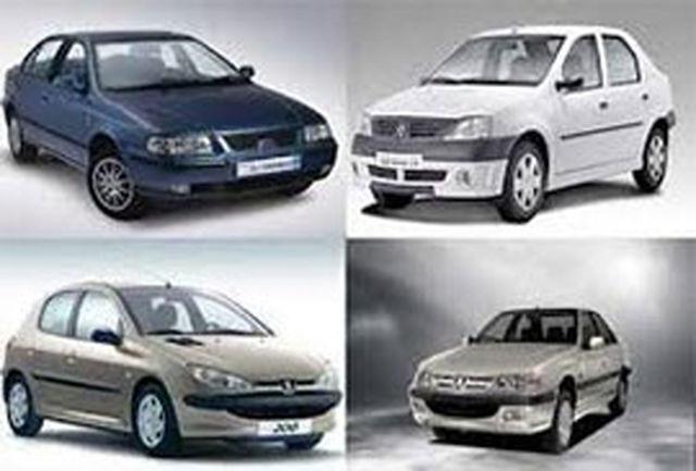 خودروهای داخلی به قیمتشان نمیارزند