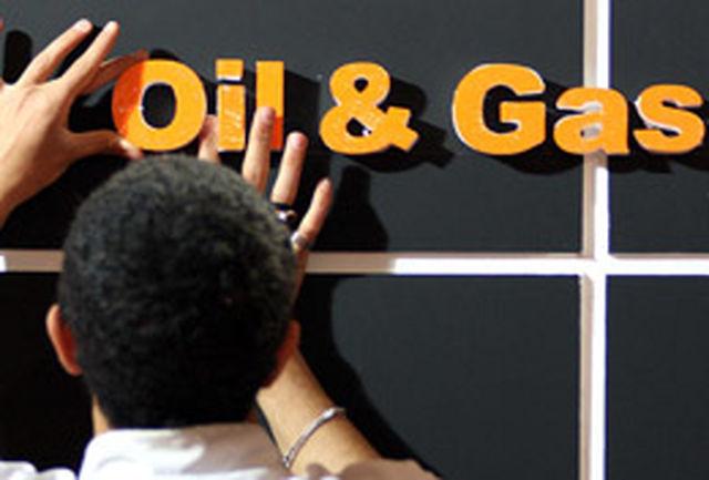 شانزدهمین نمایشگاه نفت، گاز، پالایش و پتروشیمی افتتاح شد