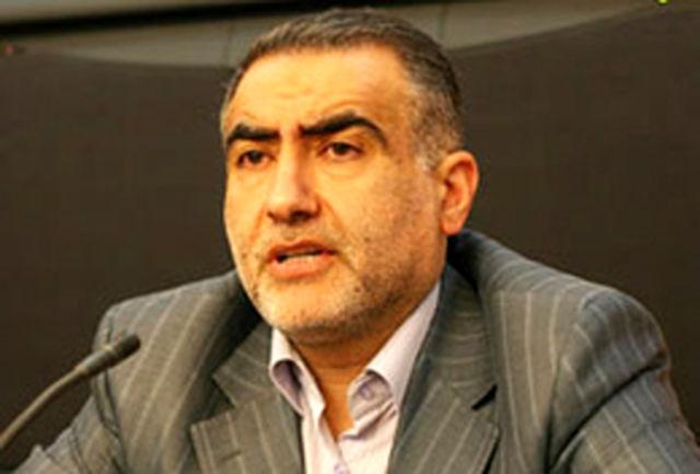 موفقیت دانشمندان جوان ایرانی خشم دشمنان را برانگیخته است
