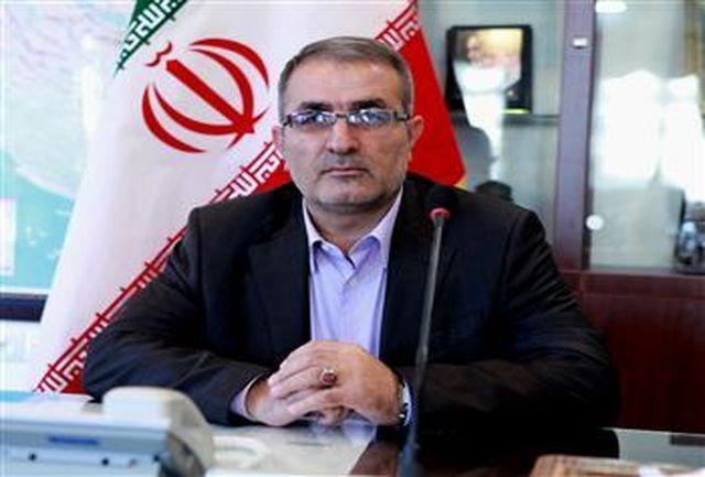 جذب 45 درصد تسهیلات بخش صنعت ومعدن صندوق توسعه ملی کشور توسط استان فارس