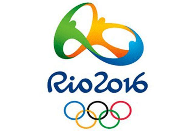 برنامه روز دهم کاروان المپیکی ایران اعلام شد