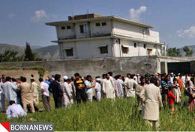 تلاش سیا برای پیدا کردن بن لادن از طریق واکسیناسیون