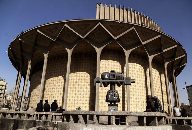 جدول رپرتوار تئاتر خیابانی ماه رمضان منتشر شد