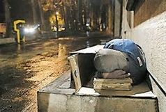 تدوین برنامههای حمایتی از معتادان بهبودیافته/ فعالیت بیش از2000 سمن در عرصه اعتیاد