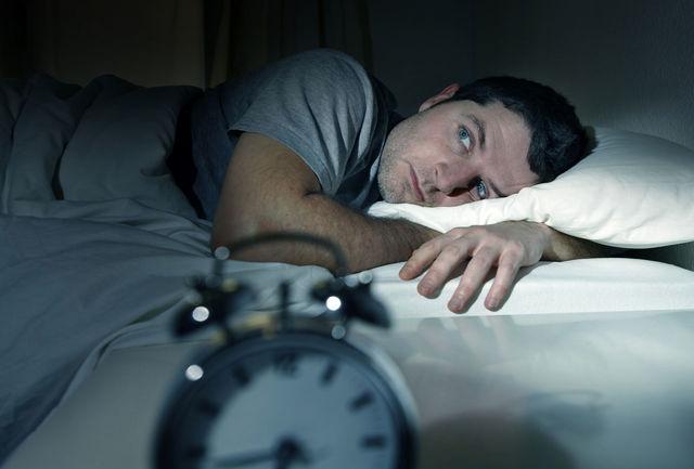 خوابیدن دراین حالت، باعث مرگ میشود!