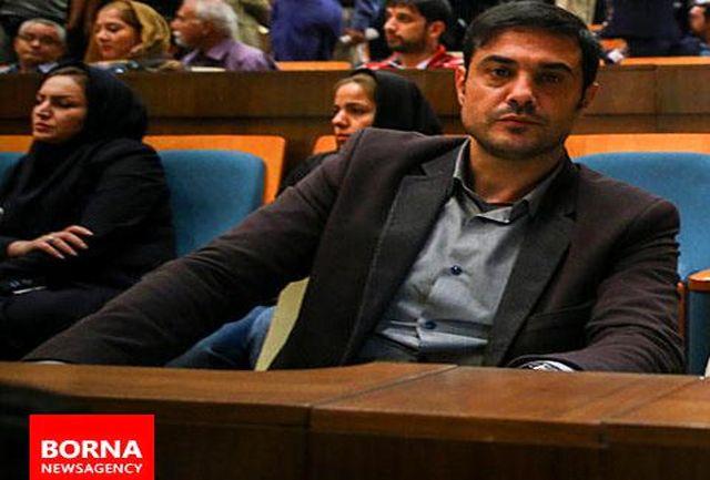 دیدار مقابل سوریه حکم فینال را دارد/ اسکلت پرسپولیسی به نفع تیم ملی است