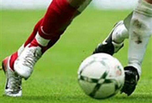 اعطای مجوز آکادمی به 5 باشگاه لیگ برتری