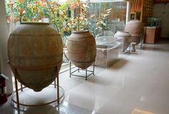 بازدید از موزه های استان کرمان در روز جهانی گردشگری رایگان است