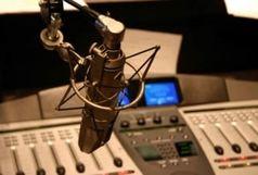 رادیو نمایش ۲۱۴ قسمت نمایش رمضانی را معرفی کرد