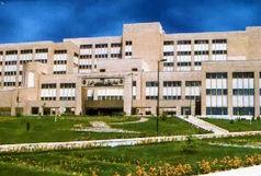 تکذیب  گروگانگیری در بیمارستان البرز