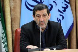 نام نویسی بیش از 15 هزار نفر در انتخابات شورهای اسلامی شهر و روستای گیلان