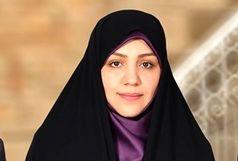 ضرورت صدور فرمان جهاد در امر تسهیل ازدواج
