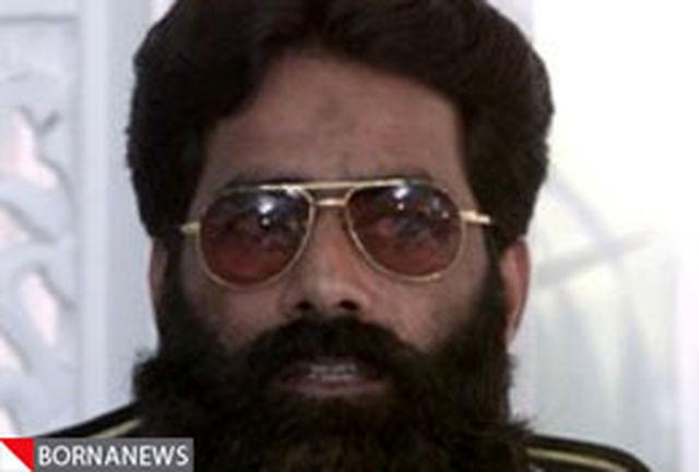 تنها عملیاتی که پاکستان محکوم نکرد