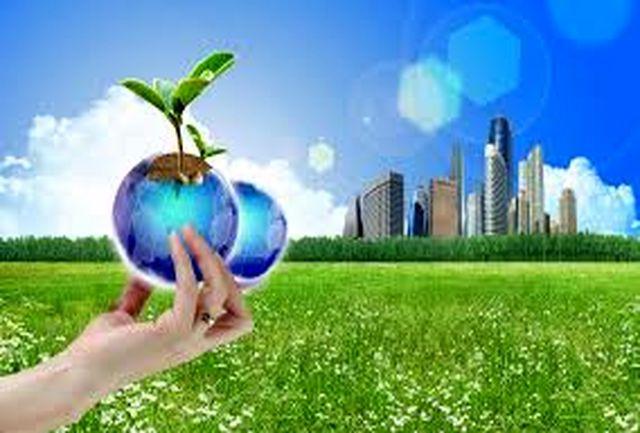 همدان میزبان نشست سه روزه آموزش، پژوهش و توسعه پایدار محیط زیست کشور