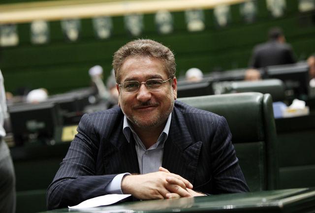 محمدرضا تابش: رویکردها نسبت به رفع ممنوع التصویری مثبت است