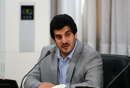 خادم: عملکرد مناسبی در آذربایجان داشتیم