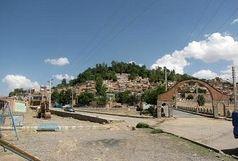 فعالیت های زیر بنایی در روستاهای هدف گردشگری باعث ایجاد اشتغال و رونق اقتصادی می شود