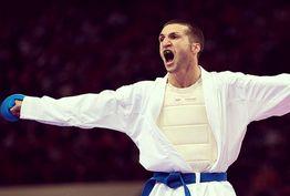 اقدامات وزارت ورزش و فدراسیون، کاراته را به موفقیت رساند/ مدالهای طلا در المپیک 2020 تکرار میشود