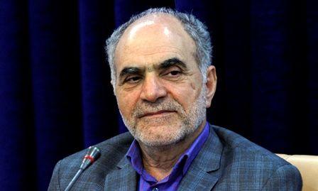 کانونهای مساجد، محور ترویج فرهنگ اقتصاد مقاومتی در مناطق مختلف استان