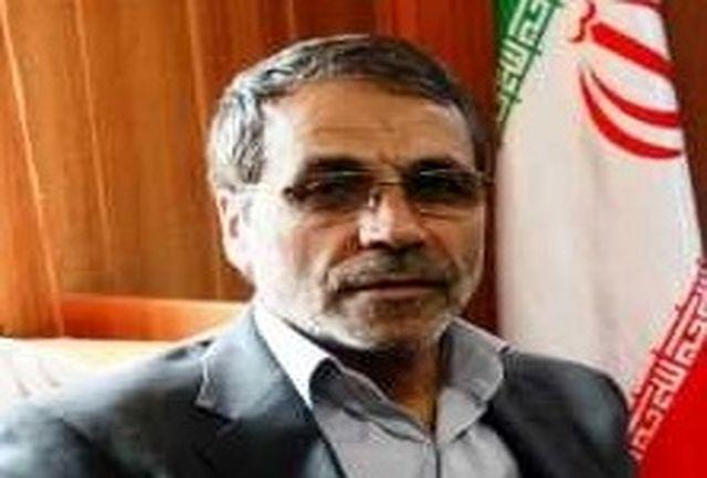 معاون استاندار اصفهان بر هم افزایی سمن ها و مسوولان دولتی تاکید کرد