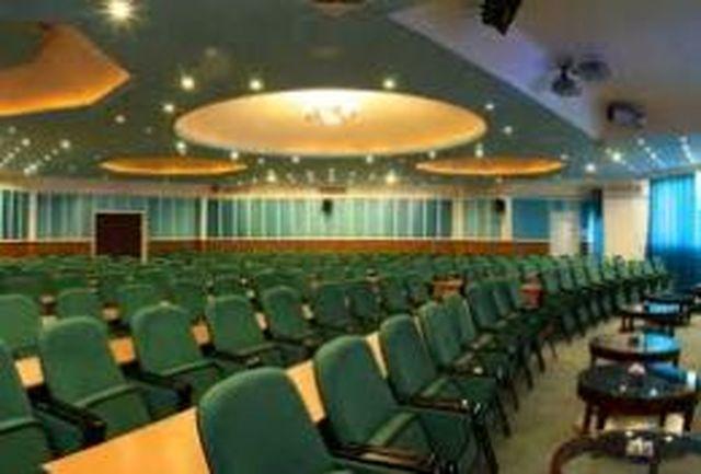 مجتمع فرهنگی شهید آوینی قم افتتاح میشود