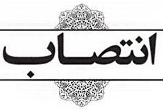 معاون برنامه ریزی و توسعه سرمایه انسانی شهرداری تبریز تغییر کرد