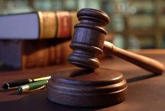 کمیته استیناف، اعتراض به حکم دربی مازندران را رد کرد